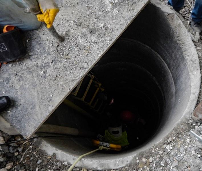 Bizim işimiz hayat kurtarmak - Haberler - İstanbul İtfaiyesi