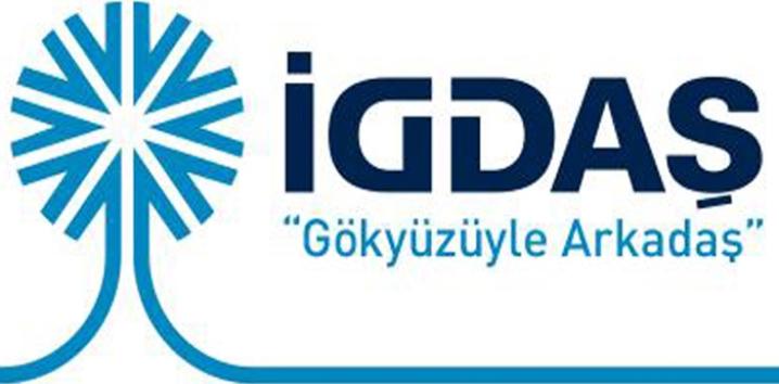 İstanbul Büyükşehir Belediyesi İGDAŞ uyarıyor! - Haberler - İstanbul İtfaiyesi