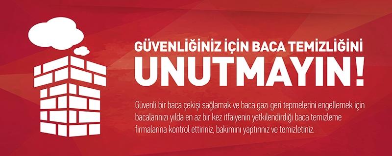 Baca Denetim Birimi - İstanbul İtfaiyesi